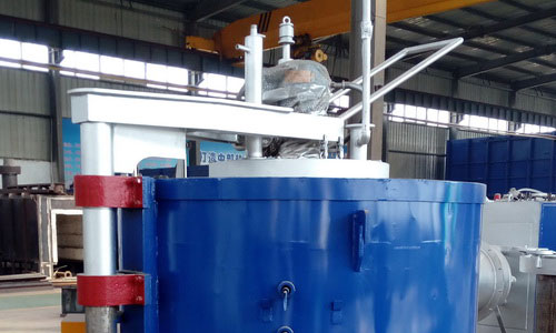 Pit-carbonitriding-furnace2