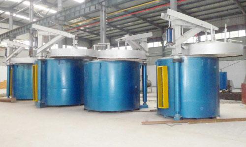 pit-annealing-furnace2