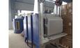box furnace 2