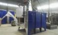 box furnace 3