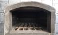 forging furnace 2